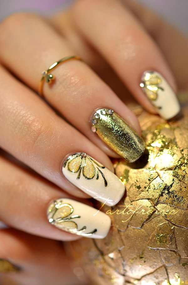 Nail Design Ideas 2015 - Design and House Design Propublicobono.Org