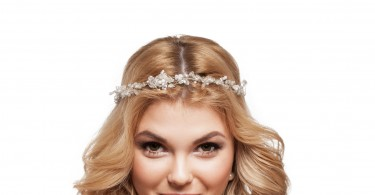 wedding-Hairstyle-for-trendy-bridal-haircut- (3)